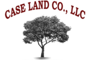 Case Land Co